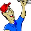 Mosógép javítás, mosogatógép, villanybojler javítás 13. kerület